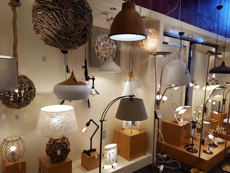 Slaapkamer Lamp Idee : Afbeelding lampidee archidev